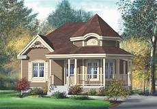 Home Design And Style Country Style House Plan 80377pm Architectural Designs