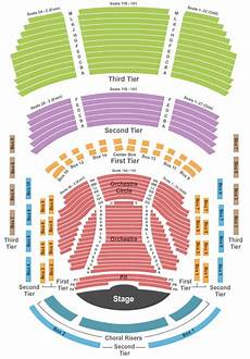 Adrienne Arsht Center Knight Concert Hall Seating Chart Mothers Day Concert Miami Tickets 2017 Mothers Day