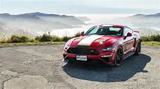 2019 Mustang Rocket by 2019 Roush Mustang Rs 3 Review Roadtest