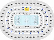 Seating Chart Nassau Veterans Memorial Coliseum Nassau Veterans Memorial Coliseum Tickets With No Fees At