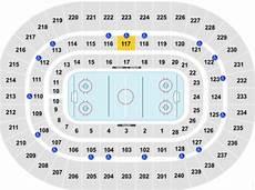 Nassau Veterans Coliseum Seating Chart Nassau Veterans Memorial Coliseum Tickets With No Fees At