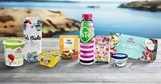 nye produkter sommerens nye produkter