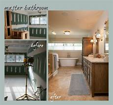Dilwyne Designs Dilwyne Designs Before Amp After Greenville Home