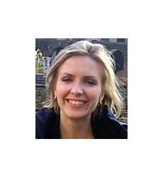 Johanna Maska
