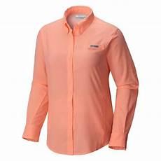 tamiami ii sleeve shirt cd columbia s tamiami ii sleeve shirt