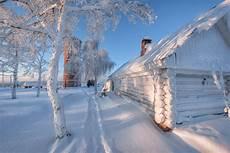 Malvorlage Haus Mit Schnee Hintergrundbilder Winter Schnee Haus B 228 Ume 1920x1280