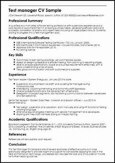 List Of Communication Skills For Resume Communication Resume Sample Lebenslauf Vorlagen Resume