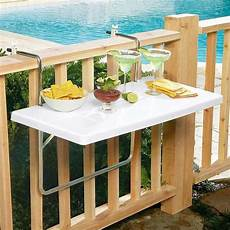 Balcony Sofa For Small Balconies 3d Image by 26 Tiny Furniture Ideas For Your Small Balcony Amazing