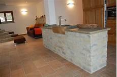 lavello in pietra per cucina murature in pietra di langa muri in pietre di langa