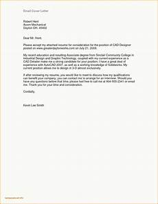 How To Email Your Resume And Cover Letters Download Best Of Job Application Cover Letter Template