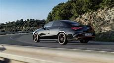 mercedes a klass 2020 2020 mercedes is just like the a class only