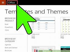 How To Make A Planner On Microsoft Word 2 Easy Ways To Make A Booklet On Microsoft Word Wikihow