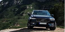 when does 2020 volvo xc90 come out 2019 volvo xc70 is coming back as suv 2019 2020