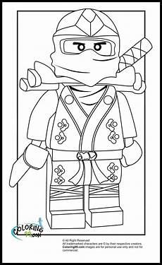 Malvorlagen Ninjago Nya Sch 246 N Nya Ninjago Ausmalbild Top Kostenlos F 228 Rbung Seite