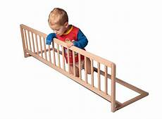 safetots wooden wide baby toddler bed guard