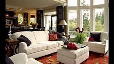 Apartment Living Room Ideas Photos Drawing Room Interior Design