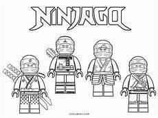 Malvorlagen Lego 2 Ausmalbilder Lego 2 Ausmalbilder Fur Euch