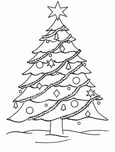 tree coloring page wallpapers9