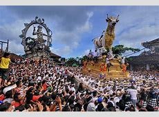 Demografi Bali   THE COLOUR OF INDONESIA