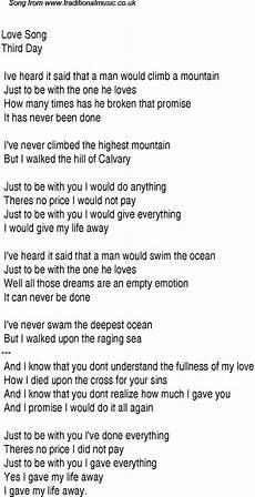 The Light Of Christ Chords Christian Songs Christian Worship Song Lyrics Love Song