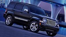 2020 jeep liberty complete car info for 19 best 2020 jeep liberty ratings