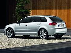 Audi A3 Oil Light Reset Oil Reset 187 Blog Archive 187 2011 Audi A3 Oil Change