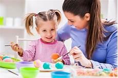A Babysitter Babysitting Test