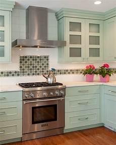 tile backsplashes for kitchens country kitchen backsplash ideas homesfeed