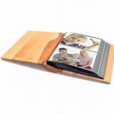 My First Year Photo Album Personalised My First Year Photo Album