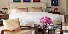Kourtney Bedroom See Architectural Digest S Visual Tour Of Kourtney