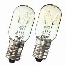 Type C Light Bulb 5x E14 15w 25w Light Bulb Glass Heat Resistant Lamp Bulb