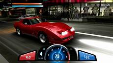Light Shadow Racing Light Shadow Racing Online Gameplay Android Mobile Game