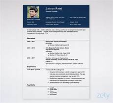 Bio Data Format Biodata Format For Marriage Amp Job Download Ms Word Form