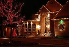 Holiday Lights Wisconsin Holiday And Seasonal Lighting In Appleton Wisconsin