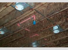 Are fire sprinklers worth the cost?