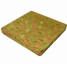Brown Cushions For Sofa 3d Image by Wh02t Gold Brown Lime Leaf Embroidered Chenille 3d Box
