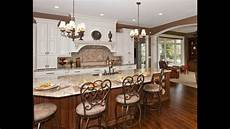 kitchen islands with stoves amazing kitchen island design with stove and sink