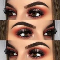 dipbrow 174 pomade taupe makeup eye makeup makeup designs