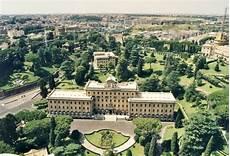 roma giardini vaticani giardini vaticano 187 roma 187 provincia di roma 187 italia