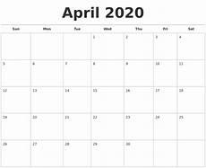 print calendar april 2020 august 2020 make a calendar