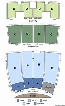 The Plaza Theatre El Paso Seating Chart The Plaza Theatre Tickets And The Plaza Theatre Seating