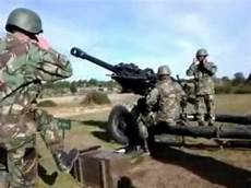 105mm Light Gun For Sale M119 Light Gun 105mm P 3 N Ef Youtube