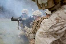Marine Assaultman Marine Corps To Cut Infantry Assaultman Job To Resource
