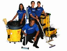 Cleaning Company Images Employment Opportunities Varsity Facility Services