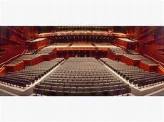 Northern Jubilee Auditorium Seating Chart Southern Alberta Jubilee Auditorium Broadway In Calgary