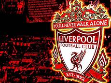 wallpaper of liverpool fc football logos liverpool fc logo picture gallery