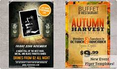 Free Flyer Maker Download Flyer Templates Printing Amp Free Downloads Postermywall