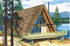 a frame houseplans home design ls h 6 la