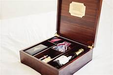 s day luxury gift guide
