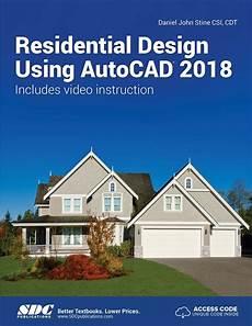 Autocad 2018 For The Interior Designer Pdf Bim Chapters
